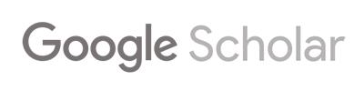 Google Scholar Accolades New
