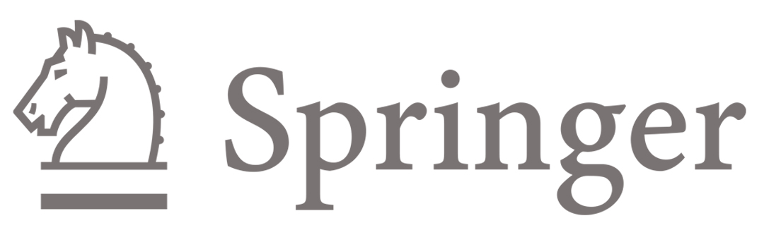 Springer Accolades New