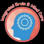 logo- buddhiclinic