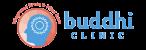 Buddhi Clinic
