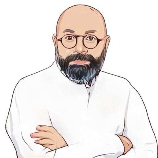 Dr. Ennapaddam S Krishnamoorthy